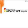 Microsoft Office PowerPoint Viewer 2003